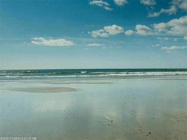 Drakes Beach 2