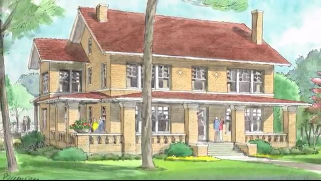 plano arts district