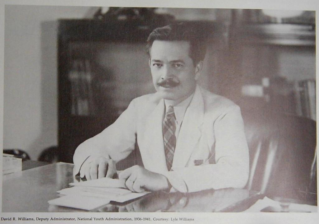 davidwilliamsc1936