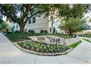 3210 Carlisle The Vine