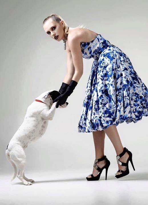 Adopt Fashion