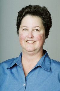 Diane Cheatham