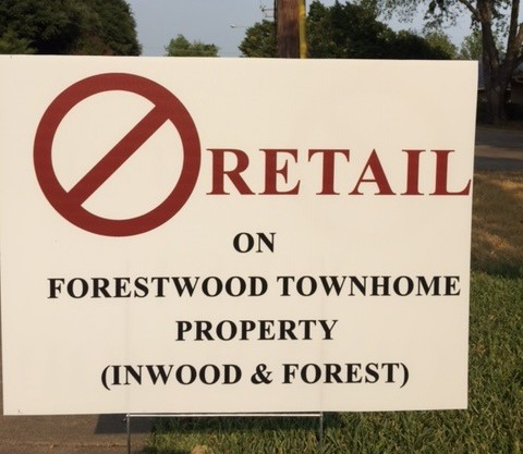 Forestwood1