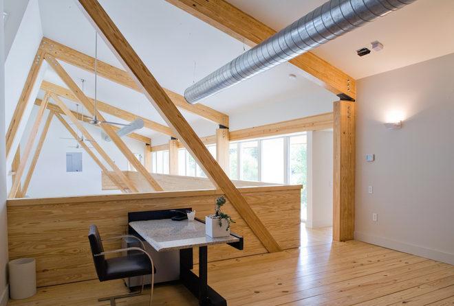 chris-craft-house-study