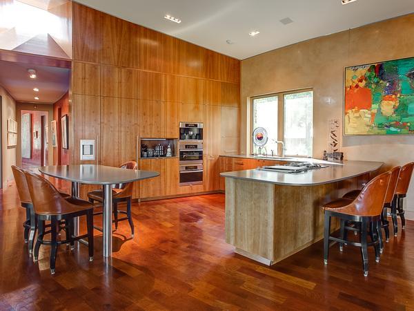 18-kitchen-3-600xx1657-1243-104-0