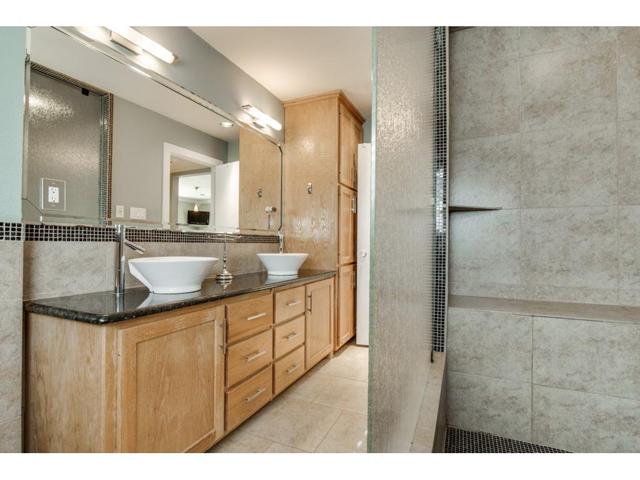 2203 W Colorado Master Bath