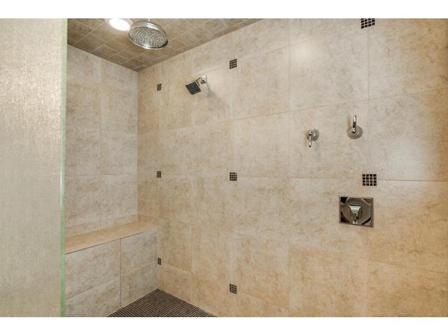 2203 W Colorado Master Shower