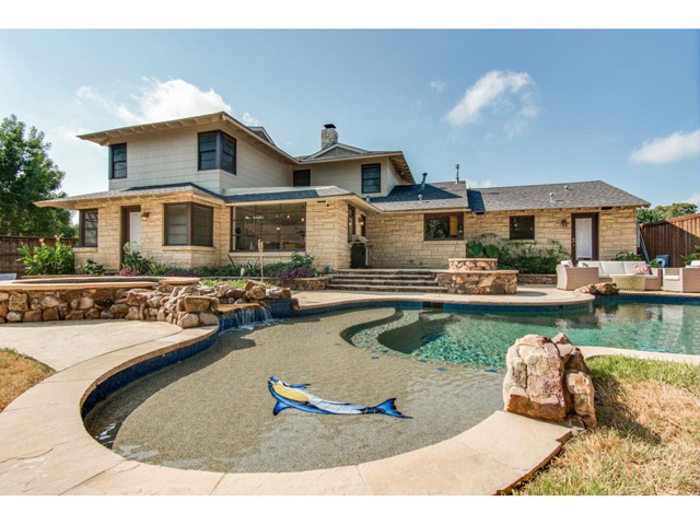 2203 W Colorado Pool 2