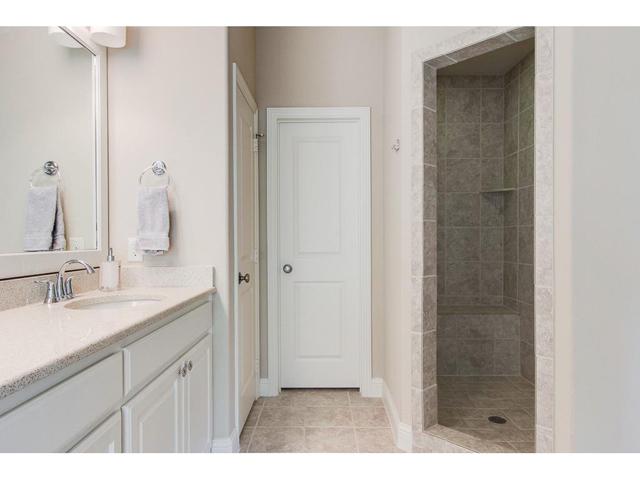 2272 Longwood Master Bath 2