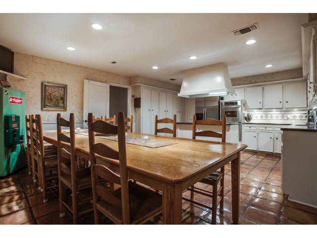 5505 Northaven Kitchen 3