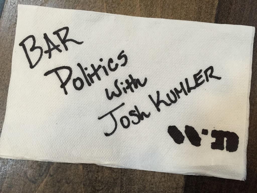 BarPolitics-napkin