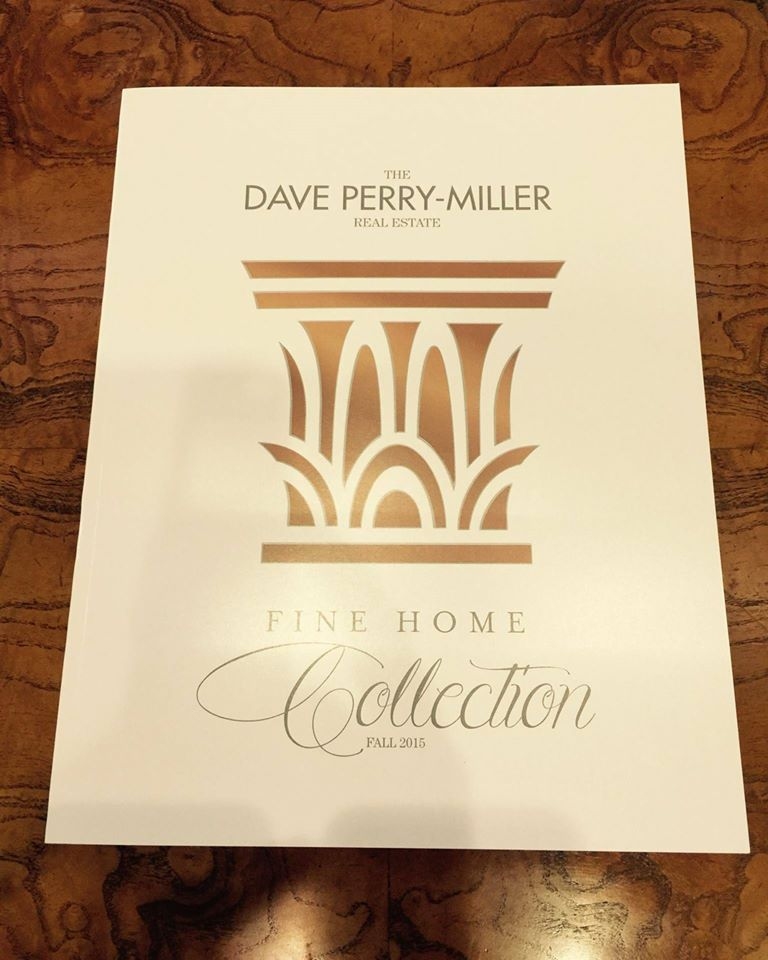Dpm Fine Home Collection