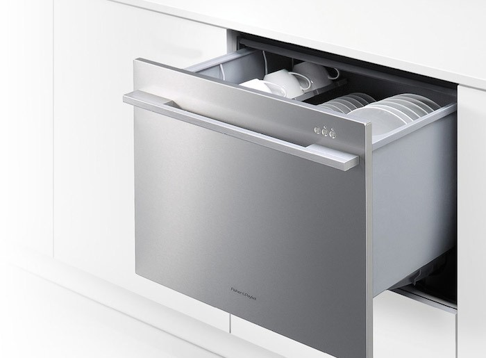 Fisher-Paykel-DishDrawer-Remodelista_0