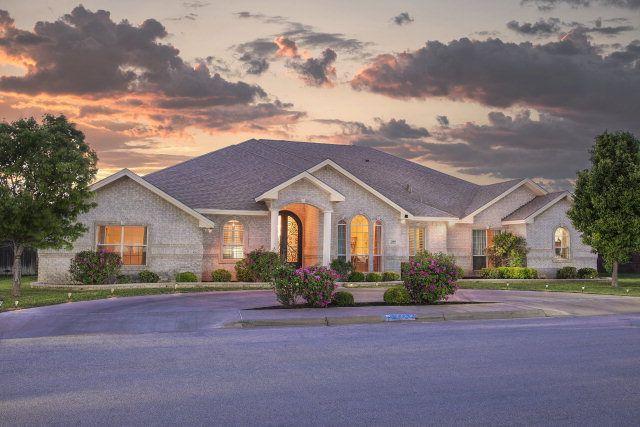 midland-odessa real estate