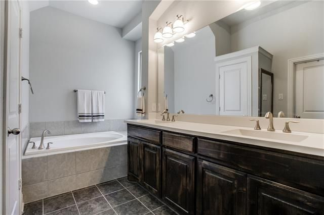Dallas Open Houses Not To Miss Candys Dirt - Updike bathroom remodeling