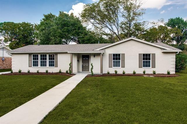 Webster Grove Home