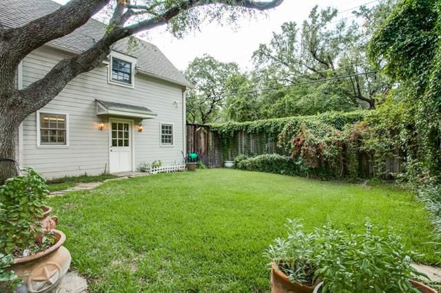 The home at 4661 N Versailles Ave. is one of the five featured this week in our open house roundup.