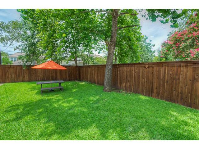 5830 Goodwin Backyard 2