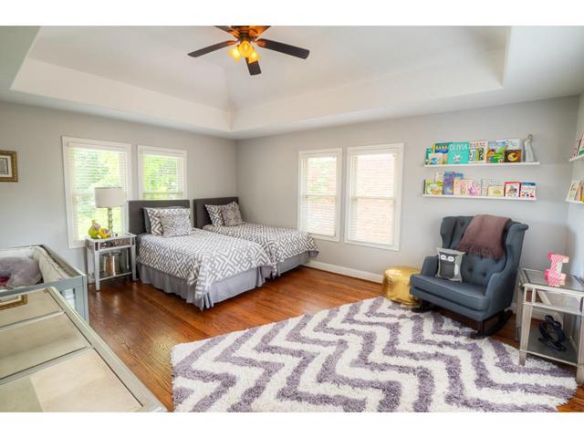5830 Goodwin Bedroom