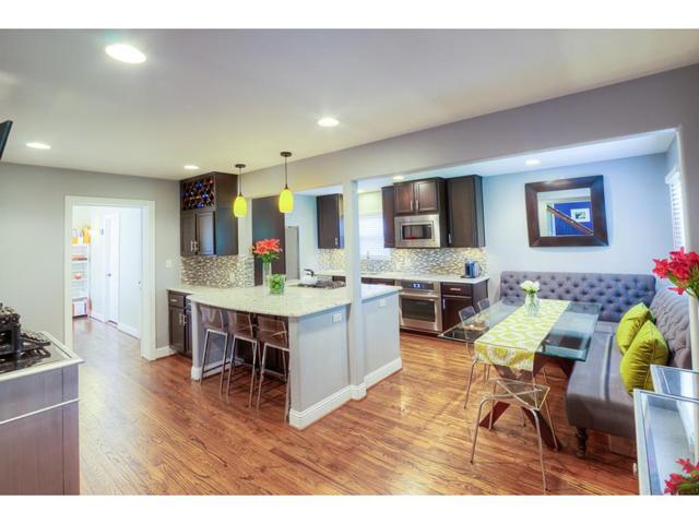 5830 Goodwin Kitchen Keeping