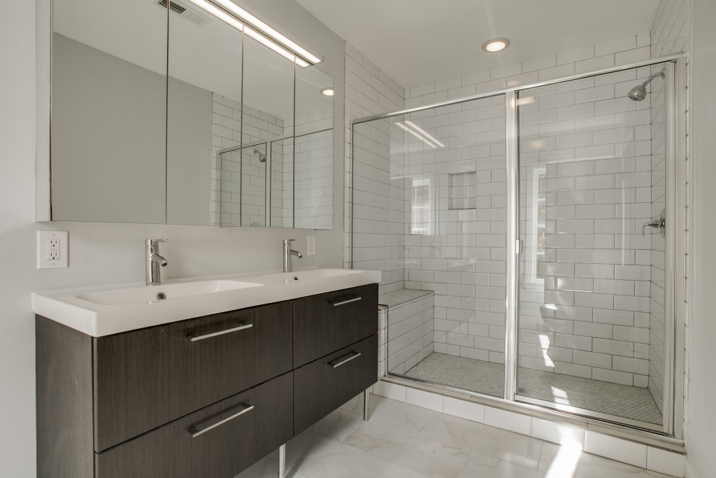 7014-vivian-ave-dallas-tx-MLS-15