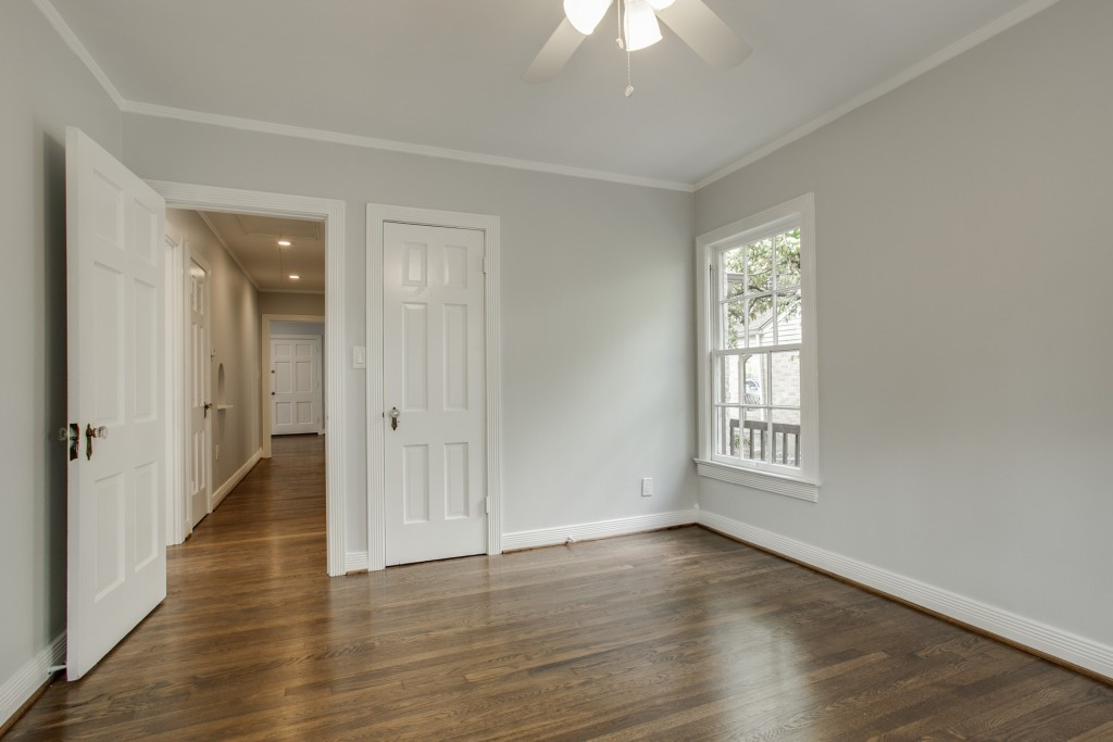 7014-vivian-ave-dallas-tx-MLS-17