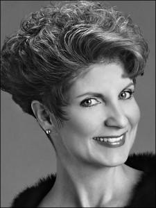 Claire Cavalieri
