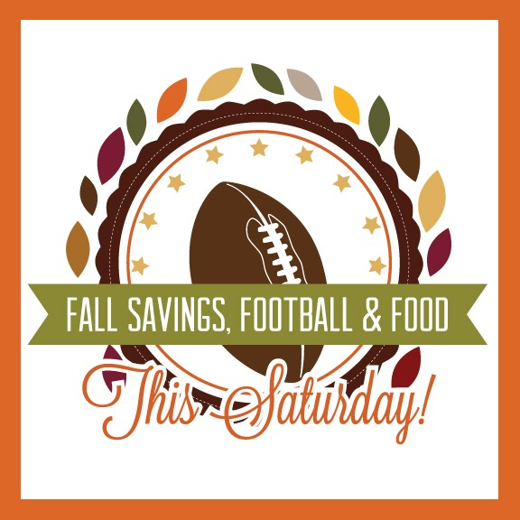 Fall Savings_Social