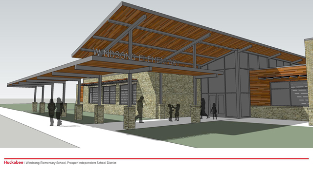 Windsong Ranch ES - Conceptual Images_Page_1