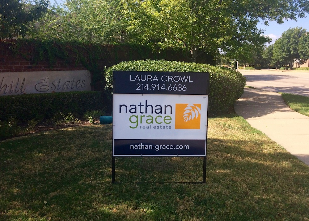 nathan-grace-laura-crowl-sign
