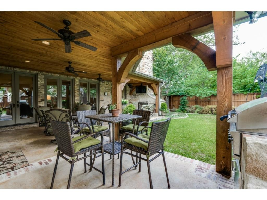 inwood home of the week waggoner family home has waggoner ranch