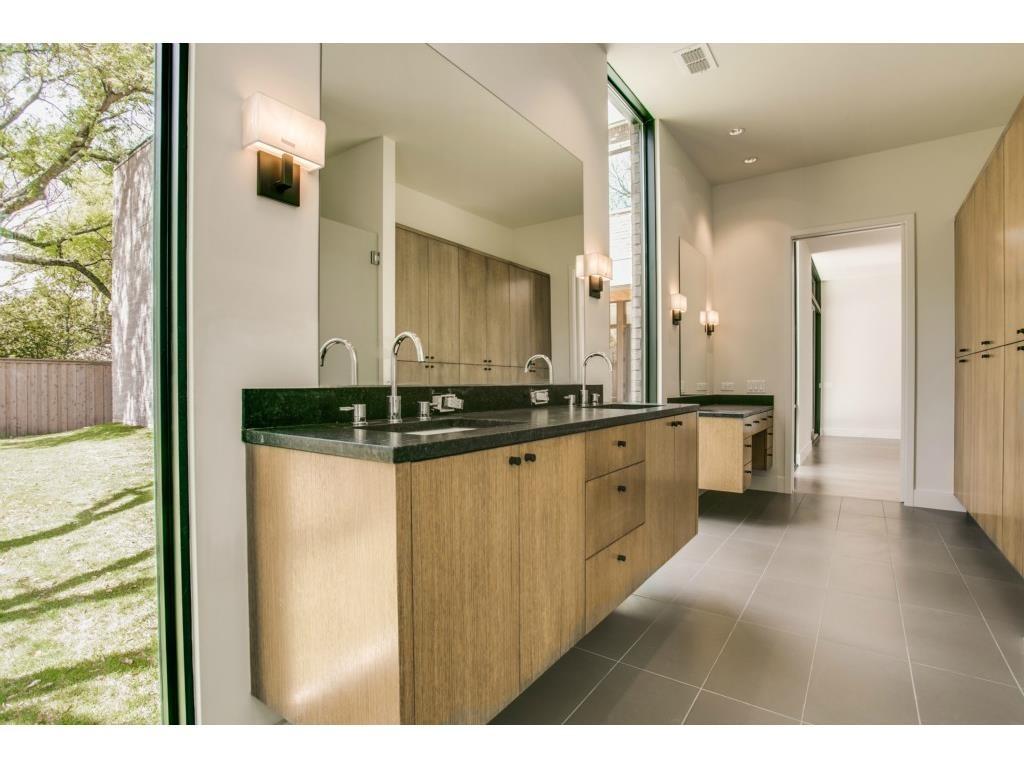 woodson bath