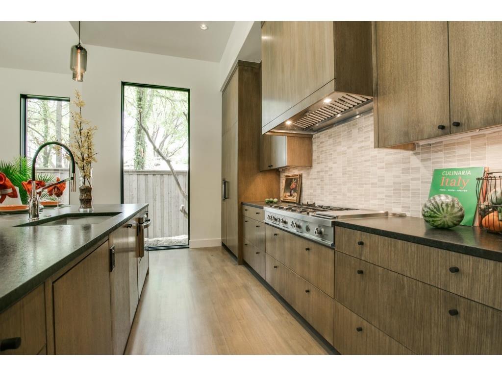 woodson kitchen 3
