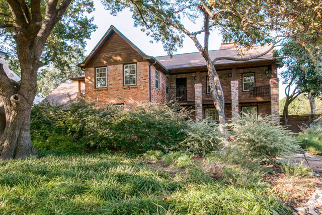 1935-w-colorado-blvd-dallas-tx-MLS-1