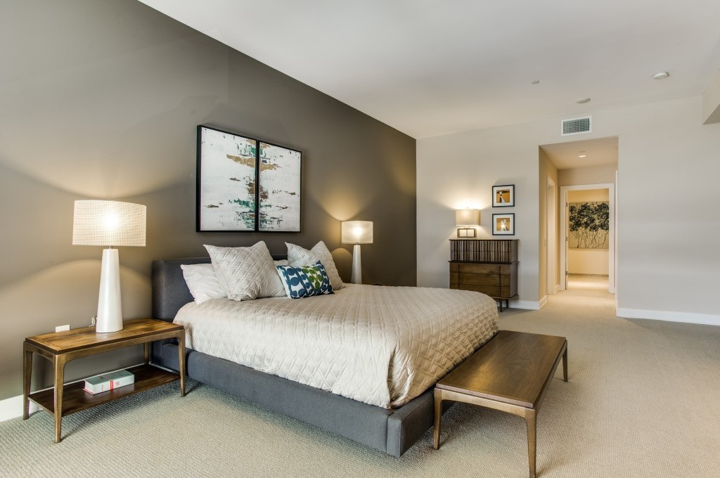 5656-n-central-expy-605-dallas-tx-MLS-16_t02lz2