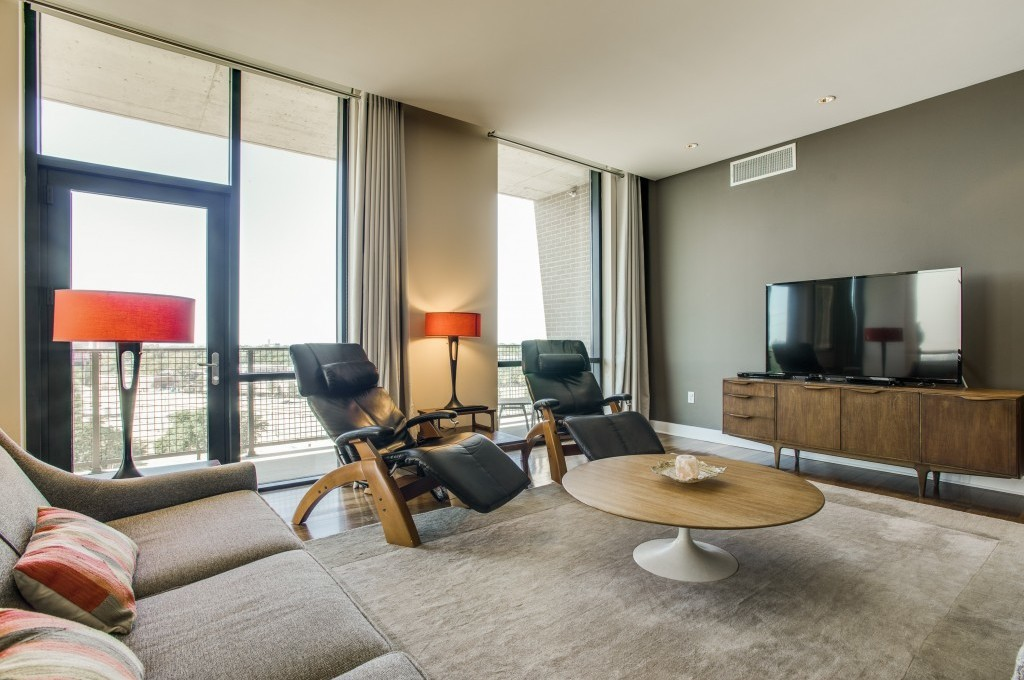 5656-n-central-expy-605-dallas-tx-MLS-6_h1wrm3
