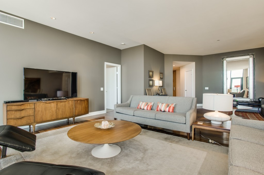 5656-n-central-expy-605-dallas-tx-MLS-7_ectivd