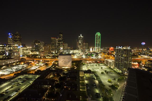 View 2 Night