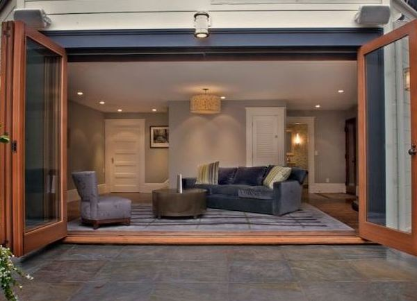 Could a Garage Conversion Hurt a Home\'s Value?