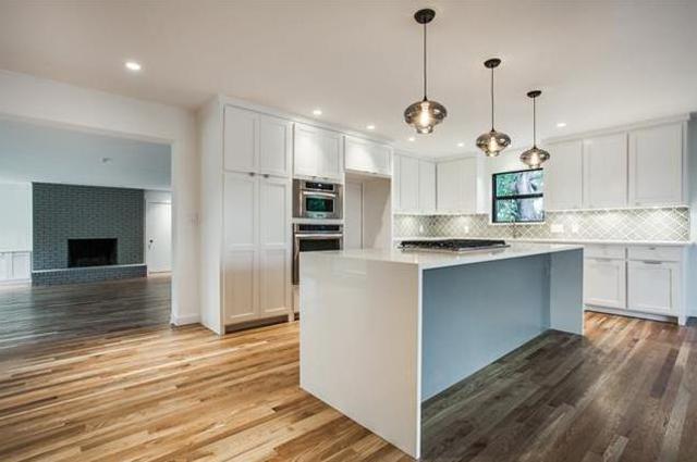 11761 Neering Kitchen