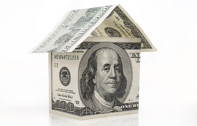 Finding the right mortgage company is about more than just the lowest rate.
