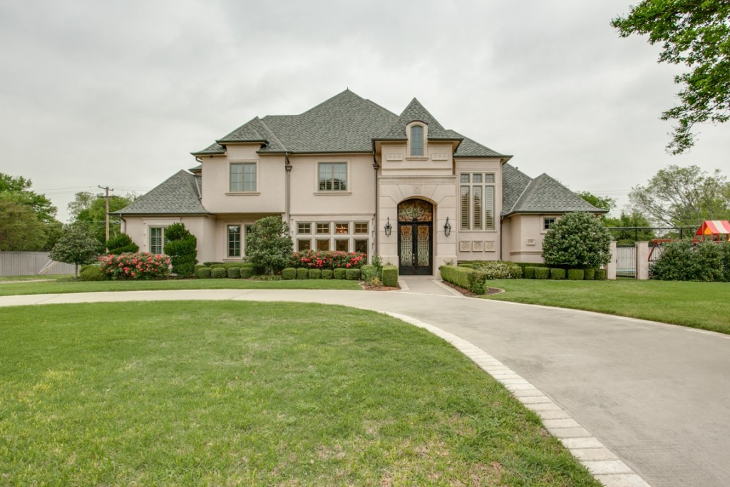 5609-del-roy-dr-dallas-tx-MLS-1