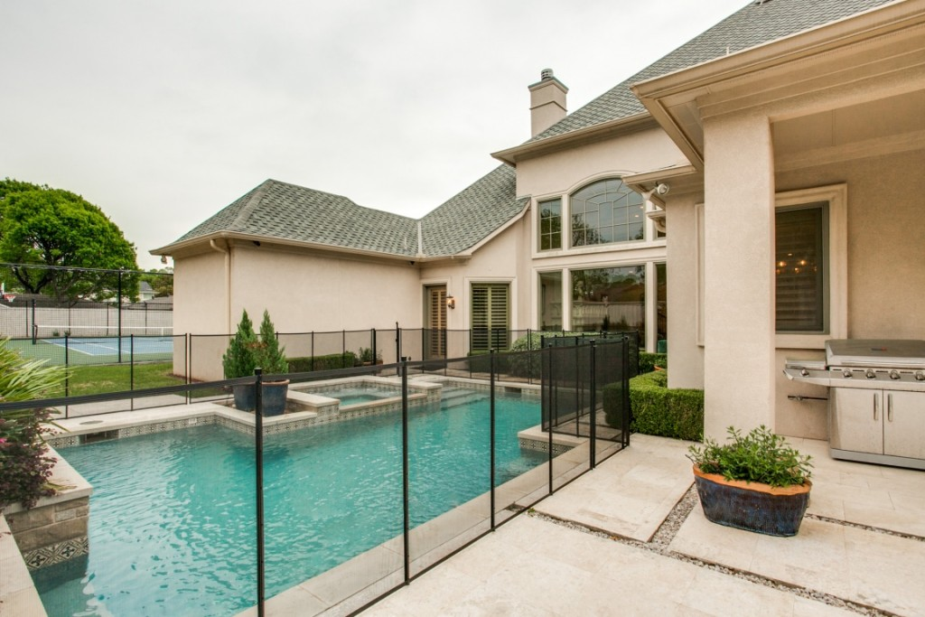 5609-del-roy-dr-dallas-tx-MLS-23