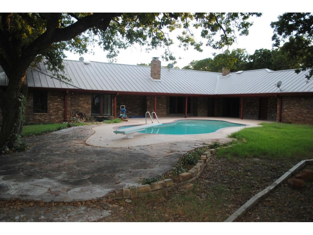 Ethan Couch S Mom Sold Her Half Million Burleson Home With