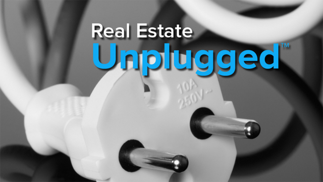 Real Estate Unplugged Inman