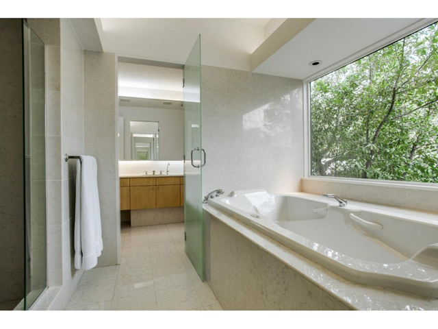 Wildwood Master Bath