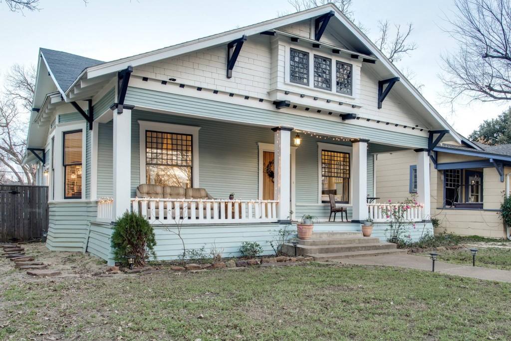 118 WH porch
