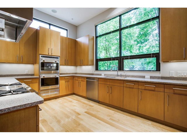 2219 Kessler Woods Ct. Kitchen