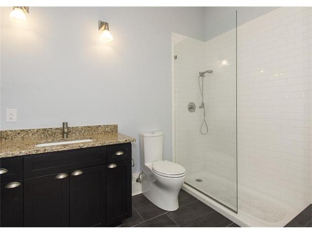 314 S. Winnetka Bathroom