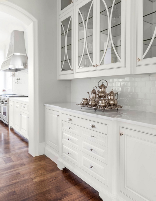 Robert Elliott Custom Homes. Photo: Nathan Schroder Photography